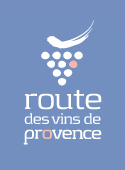 route des vins bandol rose rouge blanc